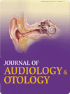 AUDIOLOGYOTOLOGY